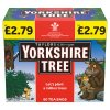 Yorkshire Teabags £2.79