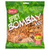 Best-in Spicy Bombay Mix 450g