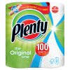 Plenty The Original One 2 Kitchen Rolls