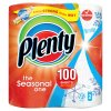 Plenty The Seasonal One 2 Kitchen Rolls