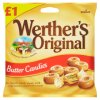 Werthers Original Butter Candy PM £1