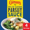 Colman's Sauce Parsley Mix