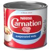 Carnation® Evaporated Milk 170g