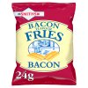 Smiths Bacon Snack 24g