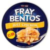Fray Bentos Pies Just Chicken 425g