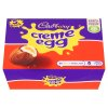 Cadbury Creme Egg 5pack