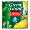 Green Giant Original 340g