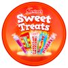 Swizzels Sweet Treats