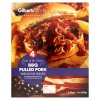Gilberts Foods Taste of the States BBQ Pulled Pork 4 x 600g (2.4kg)