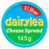 Dairylea Cheese Spread £1.35 145g