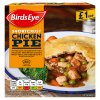 Birds Eye Chicken Pie 155g