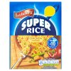 Batchelor Savoury Rice Chicken PM 89p