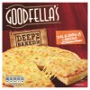 Good Fellas Deep Pan Loaded Cheese