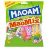 MAOAM Mao Mix Bag 160g