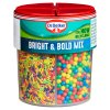 Dr. Oetker Bright & Bold Mix 89g