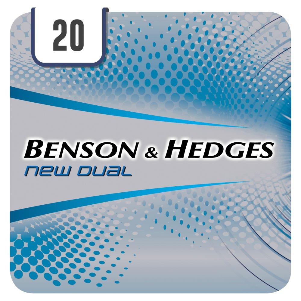 B&H KS Dual