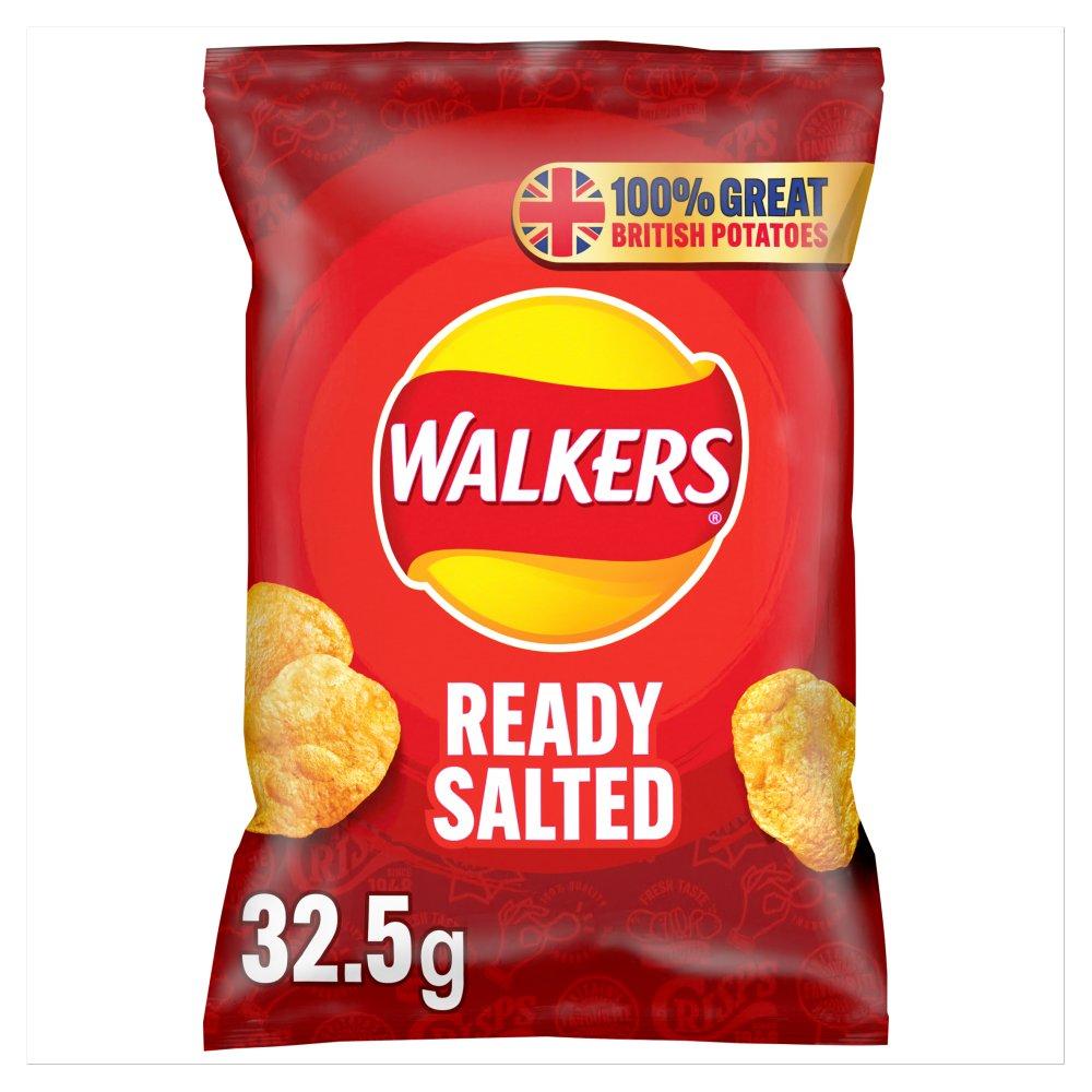 walkers is the uks favorite crisps brand marketing essay Boston - cambridge - newton, ma-nh spokane - spokane valley, wa durham - chapel hill, nc lakeland - winter haven, fl.