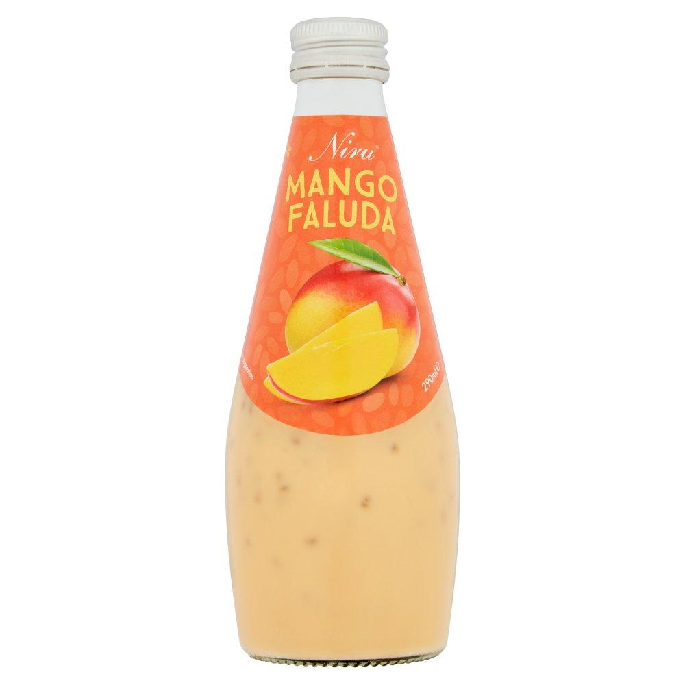 Niru Mango Faluda 290ml