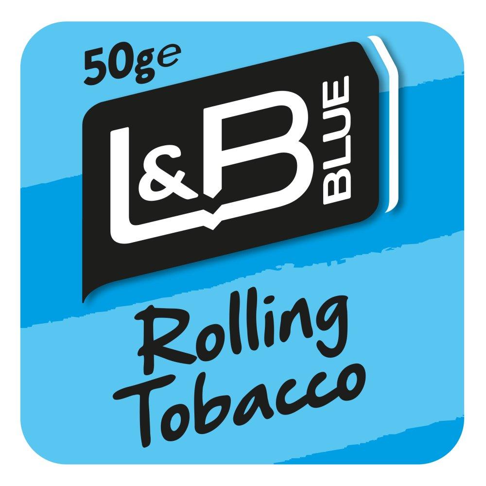Rolling tobacco wholesale e lite electronic cigarette