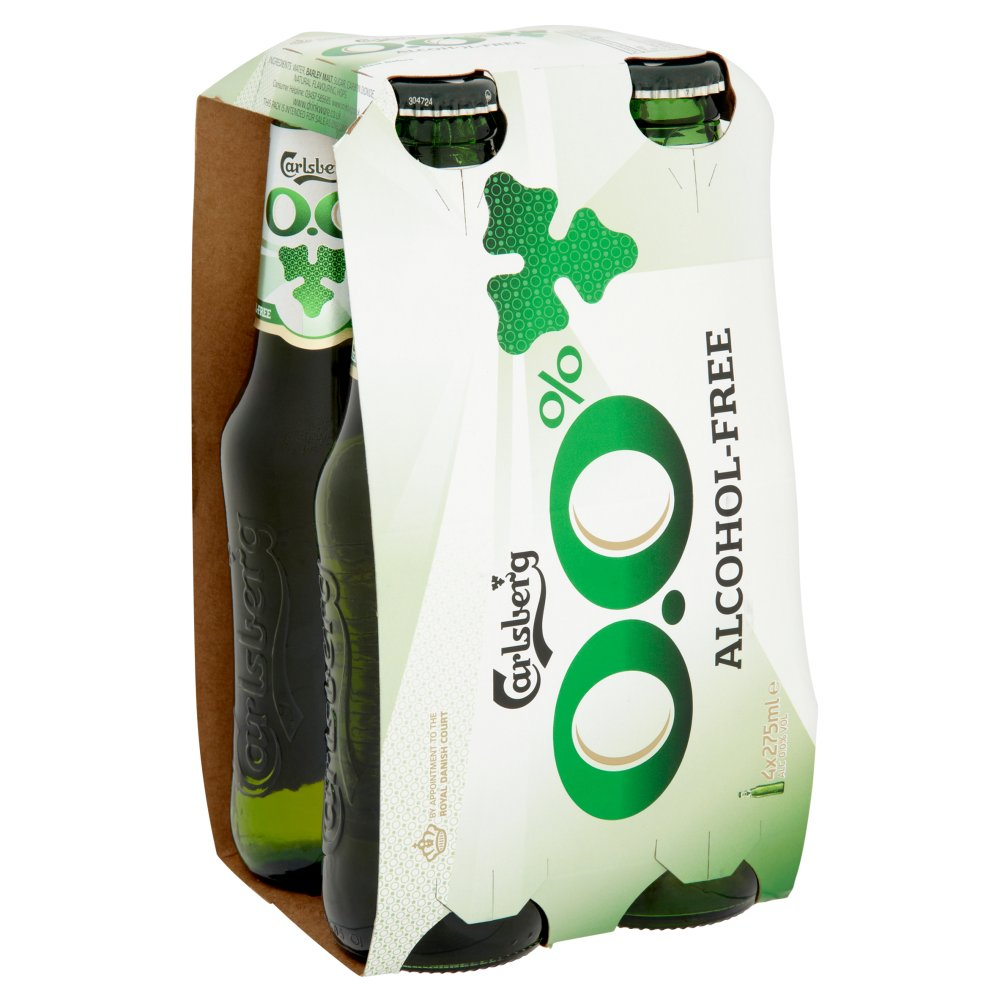 Image result for carlsberg alcohol free