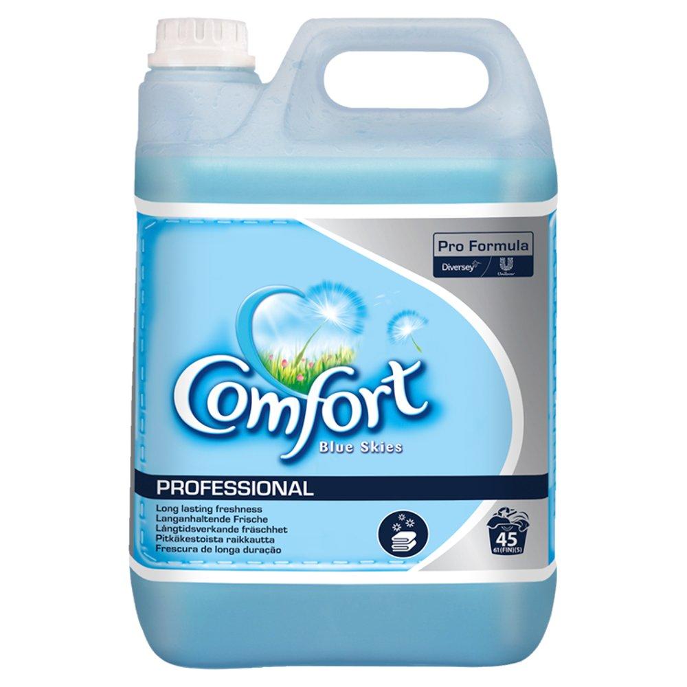 Comfort Professional Original 5L