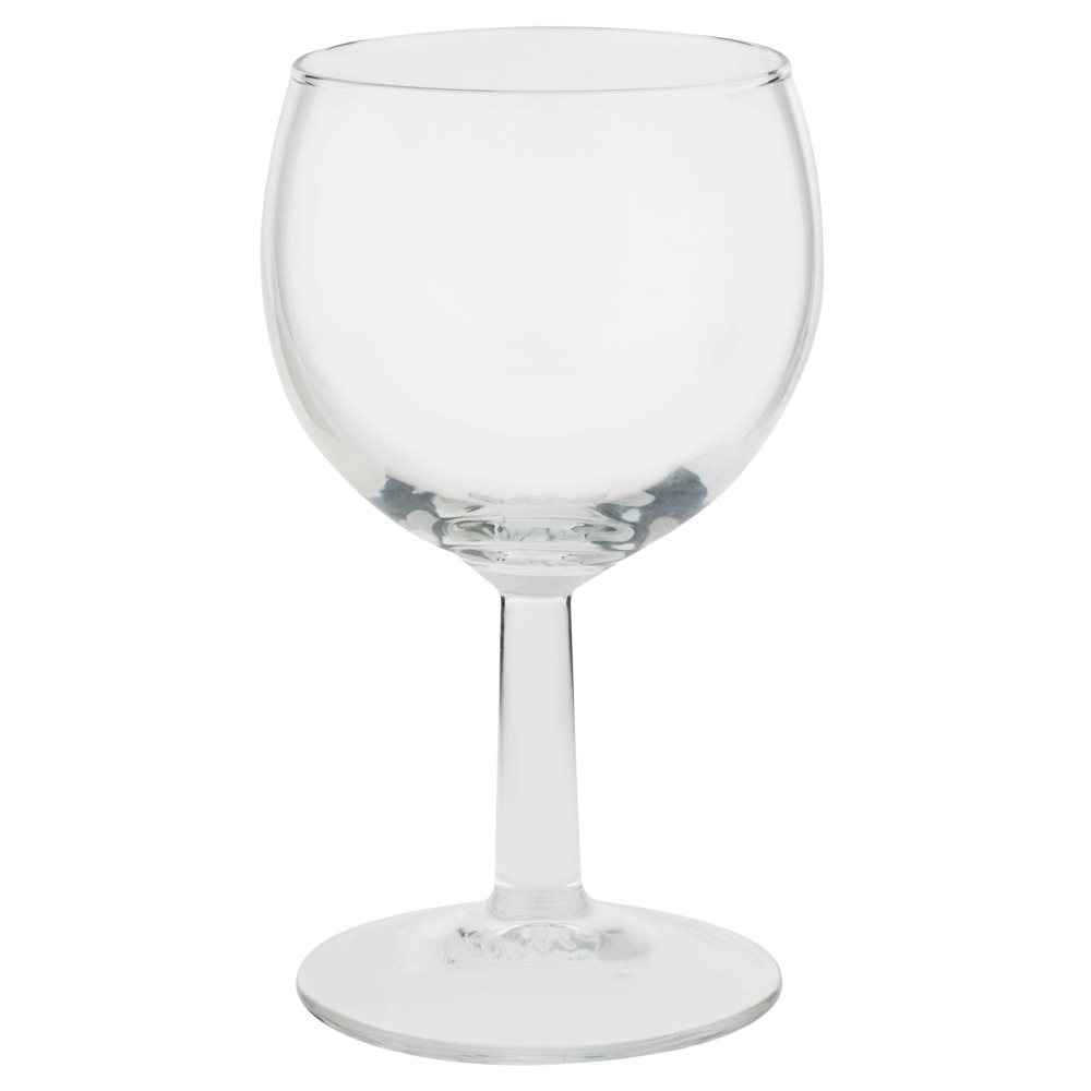 Ballon Wineglass 25cl 12