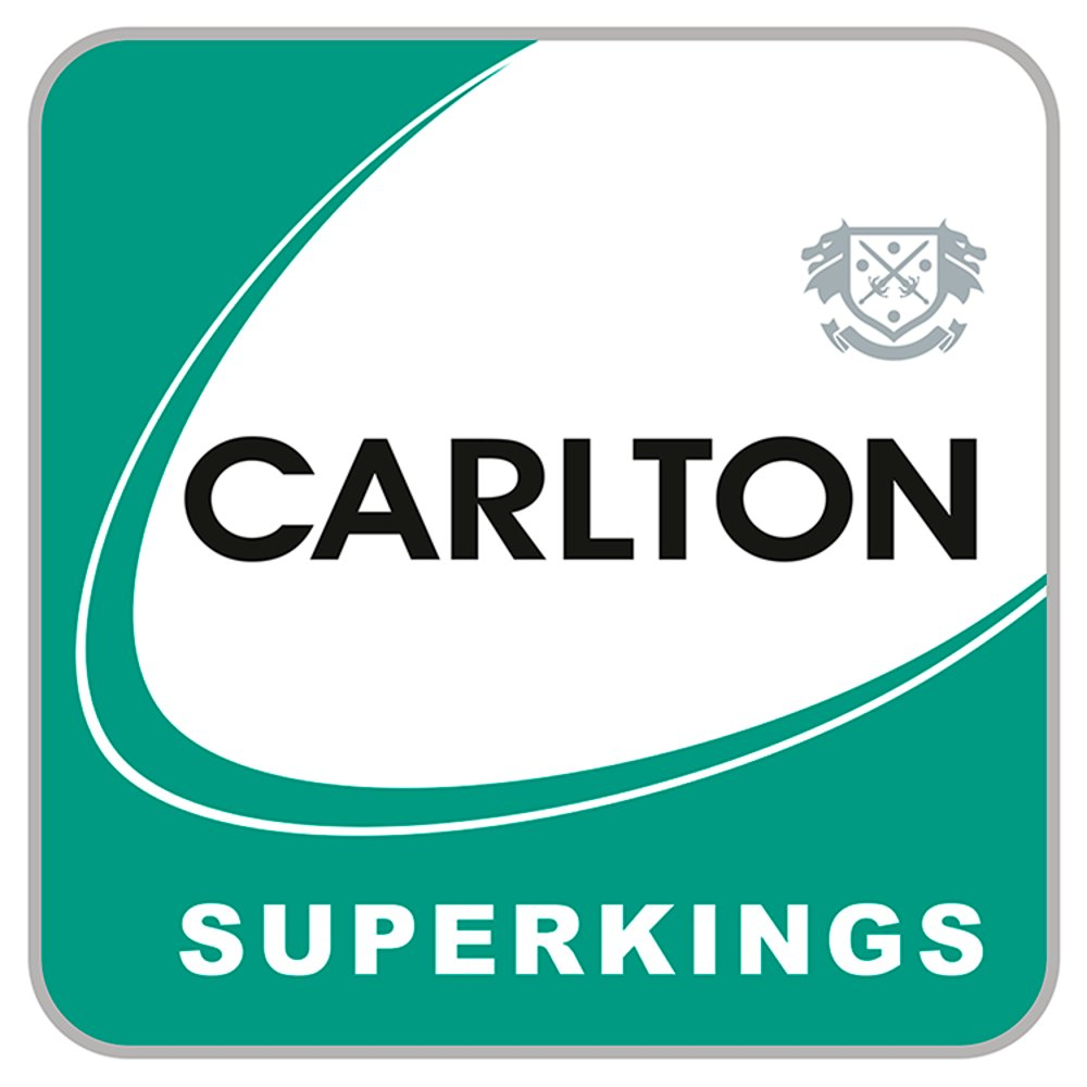 Carlton Superkings Green 20