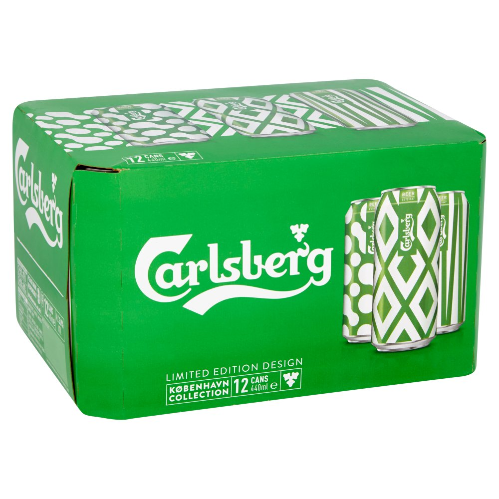 carlsberg case essay Tows analysis on carlsberg brewery keyword essays and term papers available at echeatcom, the largest free essay community.
