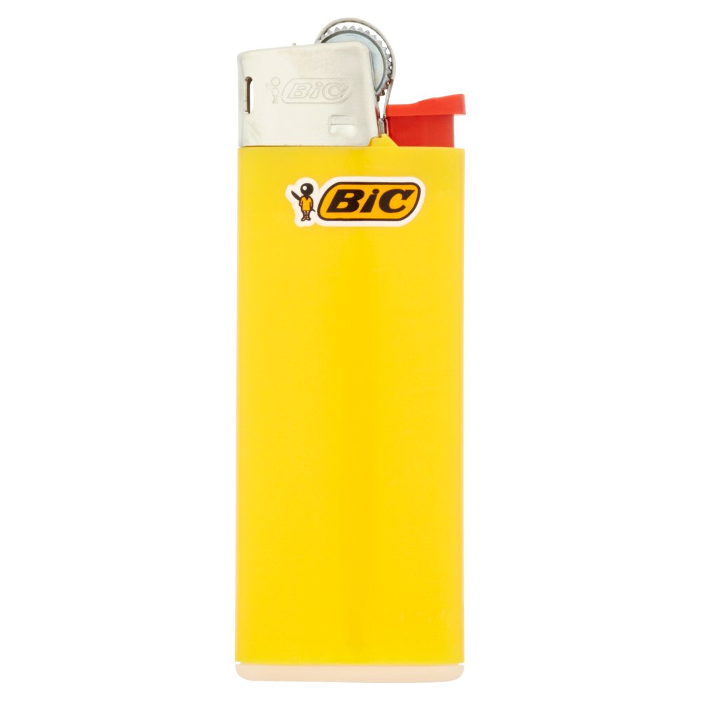 Bic J25 Mini Lighter Tray