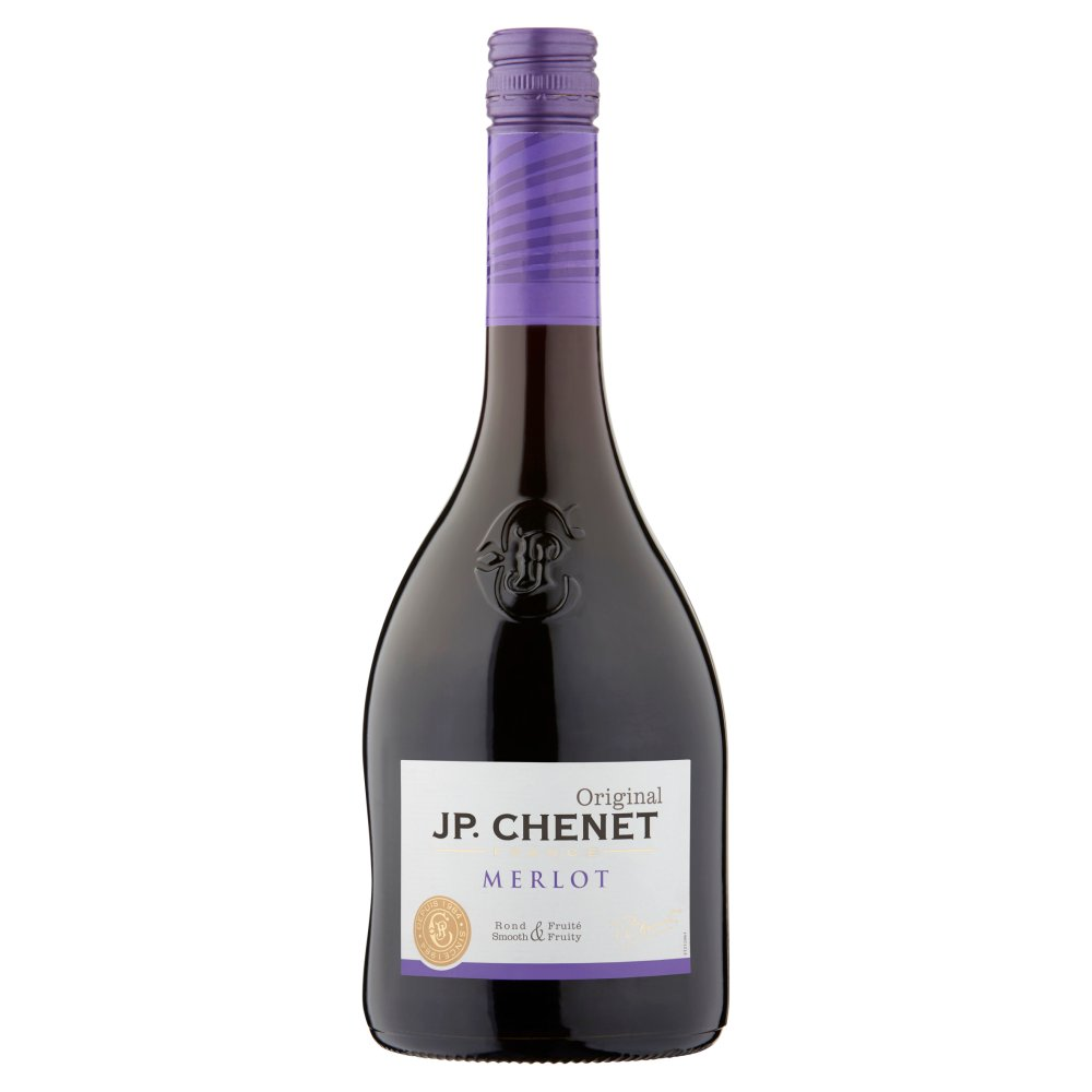JP. Chenet Original Merlot 750ml