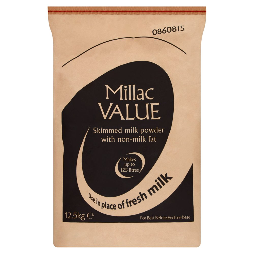 Valumill Full Milk Pwd 1