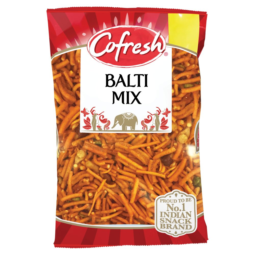 Cofresh Balti Mix 400g
