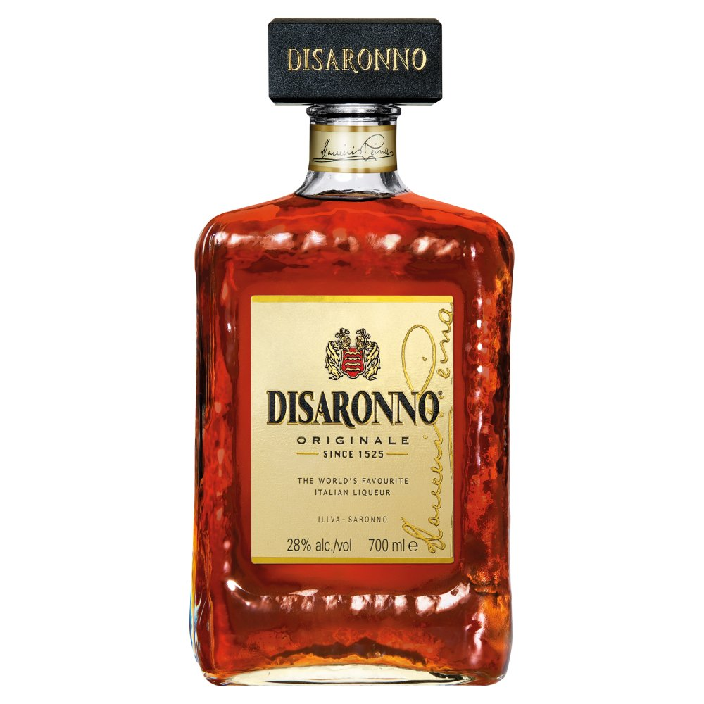 Disaronno Originale 700ml