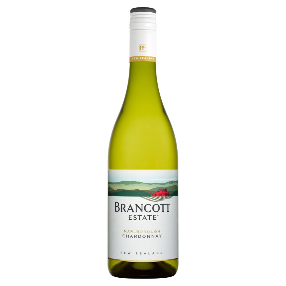 Brancott Estate Chardonnay 75cl
