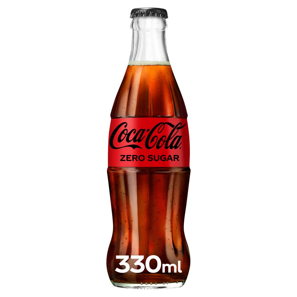 graphic about Coca Cola Printable Coupons identify Simplest promotions upon coke solutions : Coupon favourable for 1 cost-free