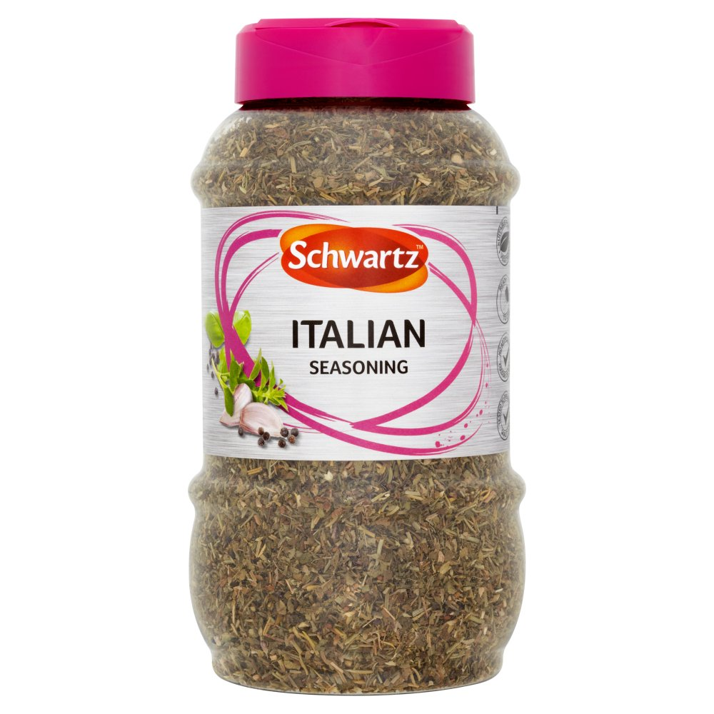Sfc Italian Seasoning
