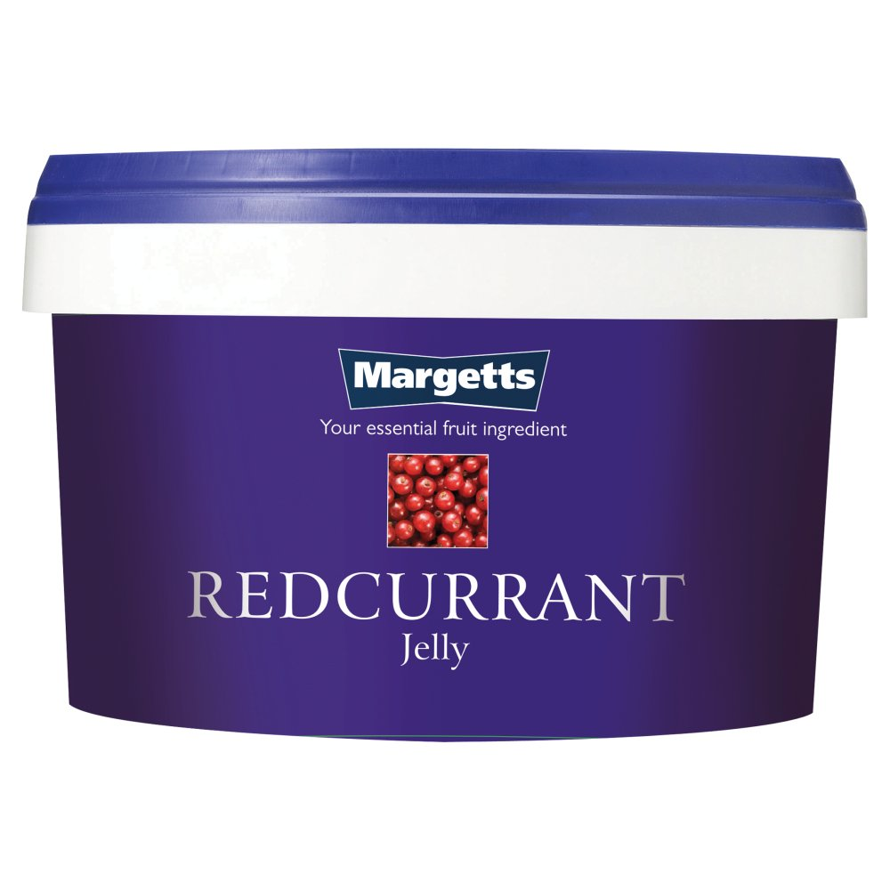 Margetts R/Current Jelly