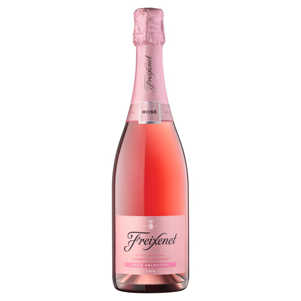 Freixenet Brut Rose 75cl