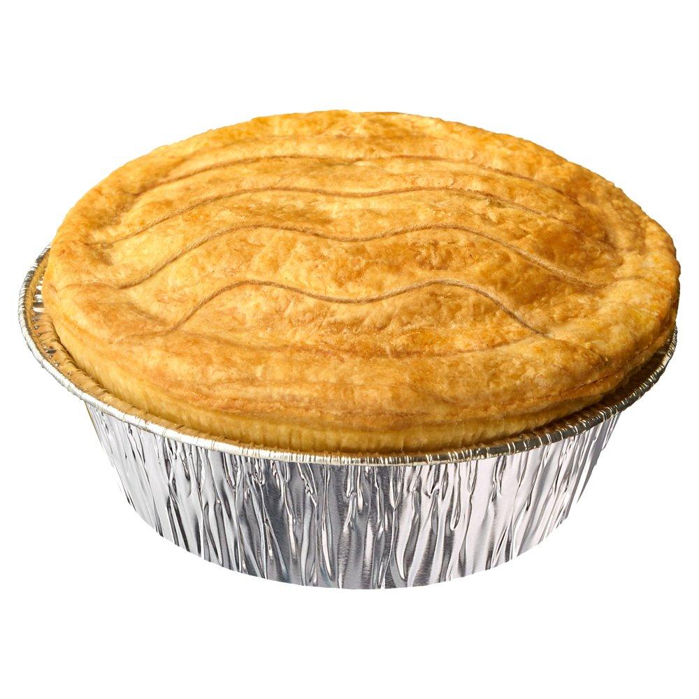 Pukka-Pies Steak & Kidney Pie x 6 | Bestway Wholesale