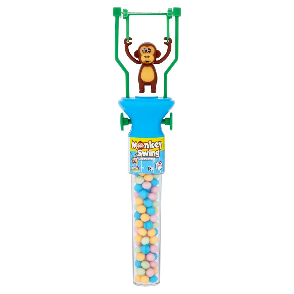Kidsmania Monkey Swing 13g