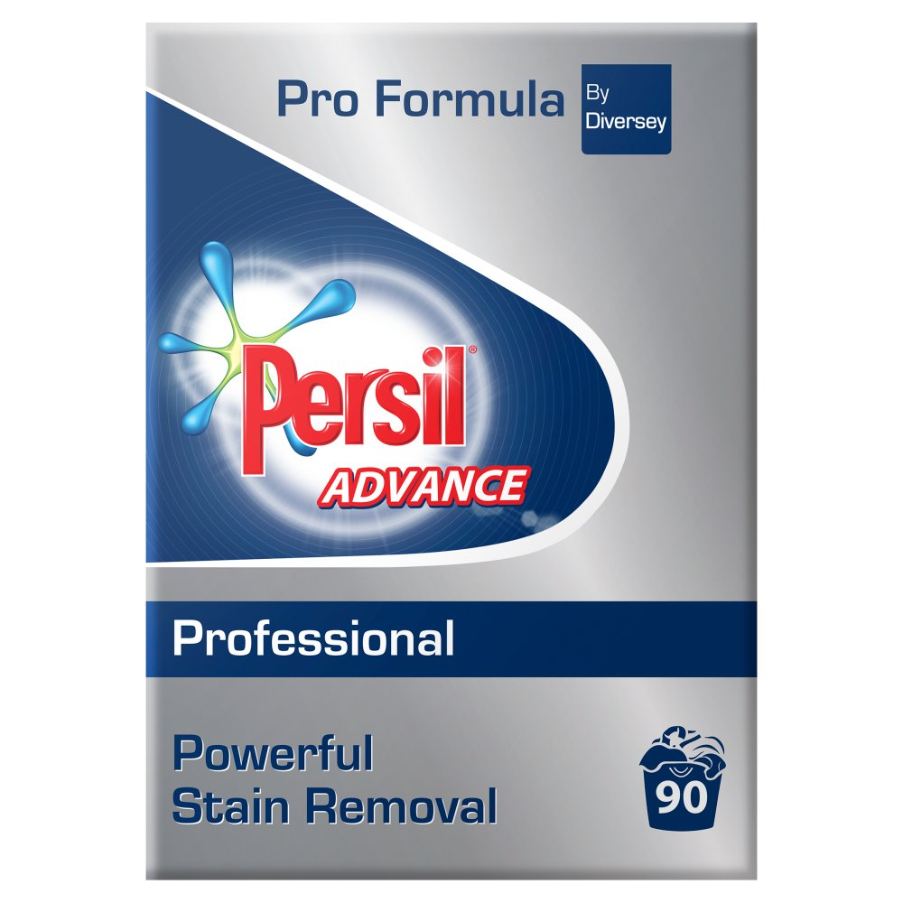 Persil Advance