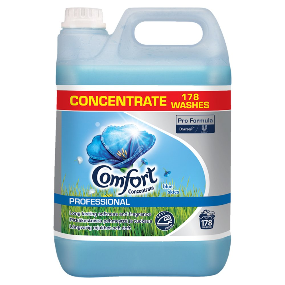 Comfort Original Concentrate
