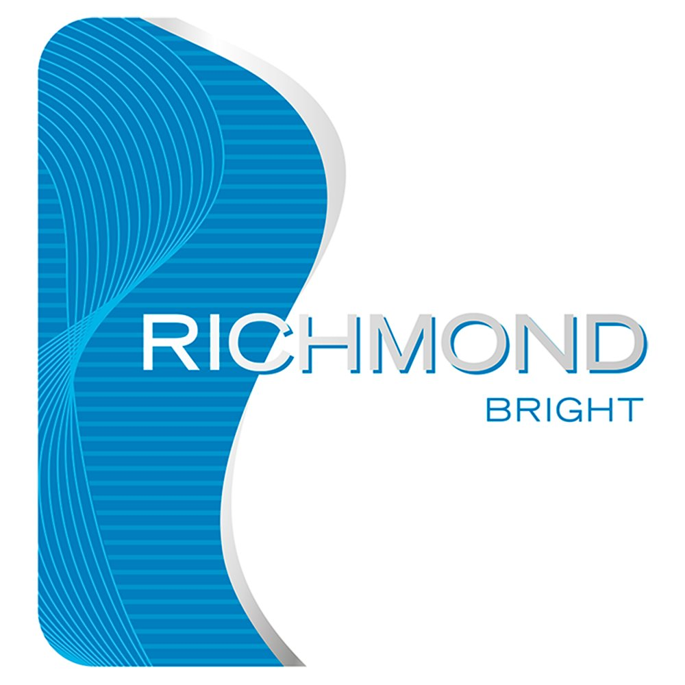 Richmond Bright 20s
