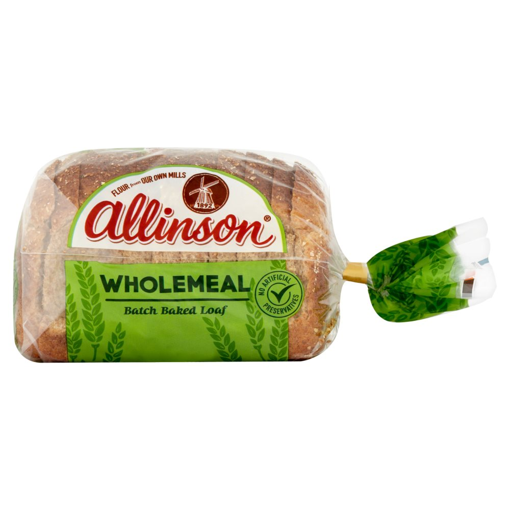allisons essays bread Fun home study guide contains a biography of alison bechdel, literature essays, quiz questions, major themes, characters, and a full summary and analysis.