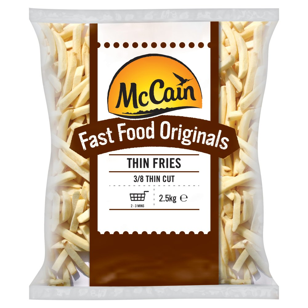 mccain foods Mccain foods in appleton, wi -- get driving directions to 555 n hickory farm ln appleton, wi 54914 add reviews and photos for mccain foods mccain foods appears in: exporters, food products wholesale & manufacturers, food processing.