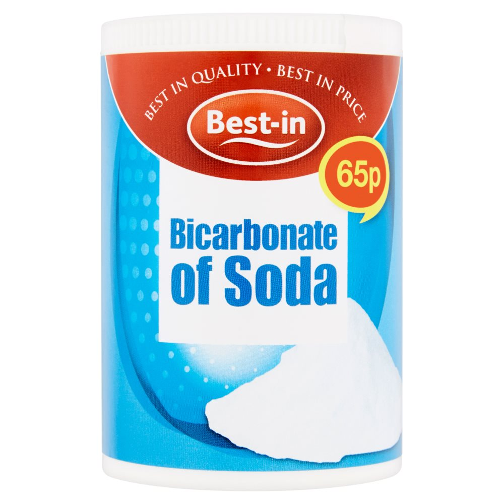 Bestin Bicarb Of Soda PM 65p