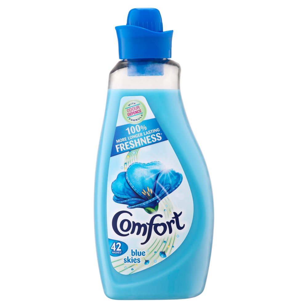 Comfort Concentrate Reg
