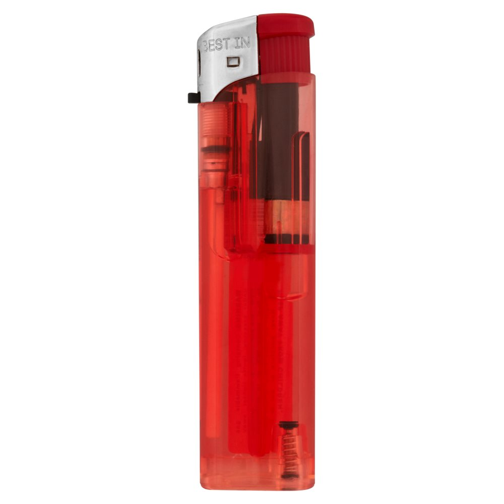 Bestin Electrical Lighters Single