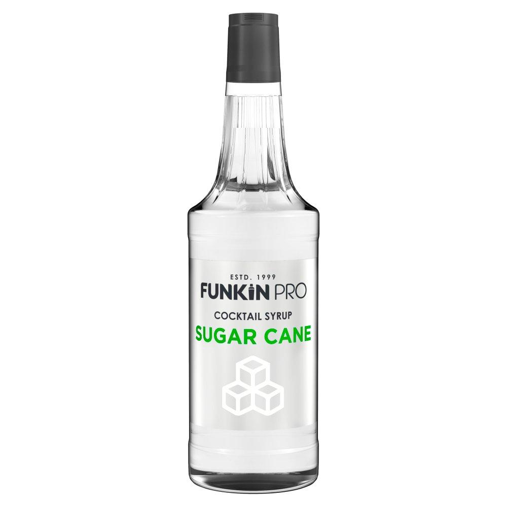 FunkinPro Sugar Cane Syrup 700ml