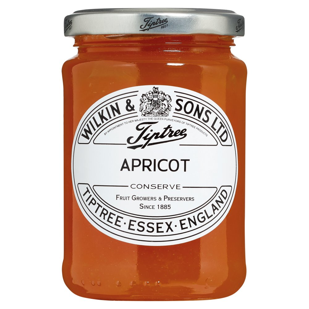 Wilkinsons Apricot